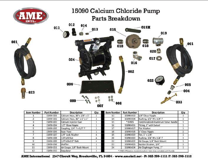 15090-parts-breakdown-jpeg-website.jpg