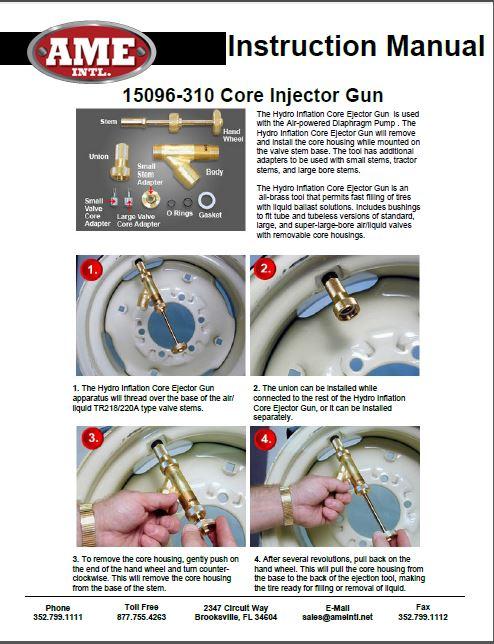 15096-instruction-jpeg-website.jpg