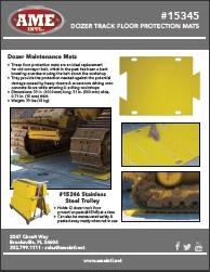 15345-product-flyer-thumbnail.jpg