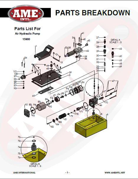 15900-parts-breakdown-jpeg-website-1-.jpg
