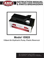 15925-5-quart-air-hydraulic-pump-plastic-product-manual-thumbnail.jpg