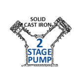 2-stage-pump-icon-150x150.jpg