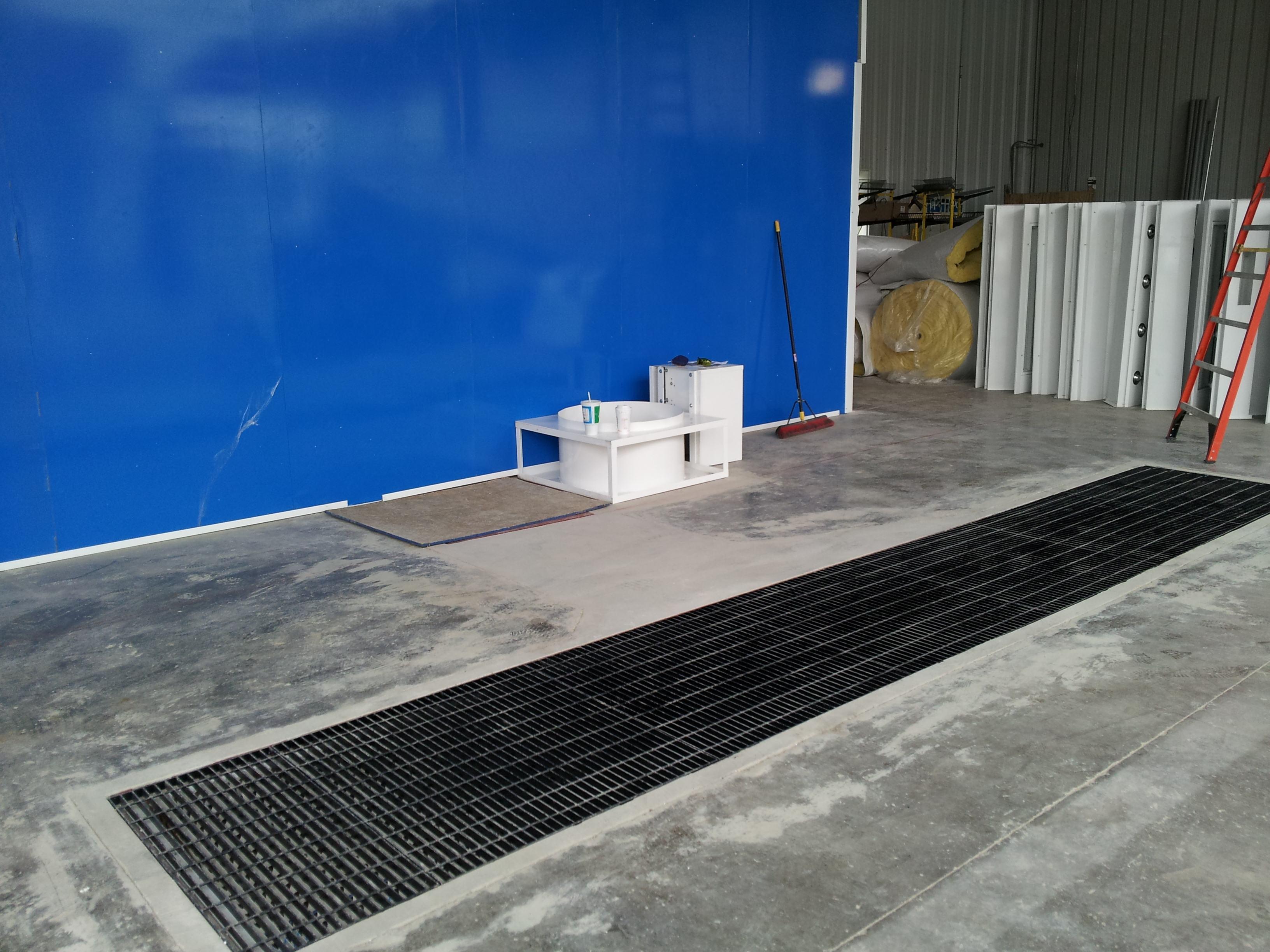 dalby spray booth wiring diagram wiring diagram dataSpray Booth Wiring #11