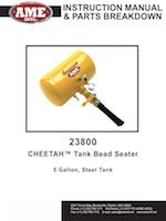 23800-instructions-parts-breakdown-thumbnail.png