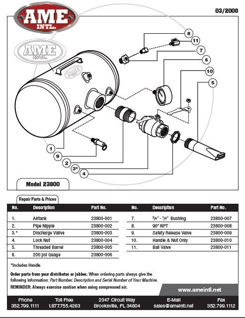 23800-parts-breakdown-jpeg-website.jpg