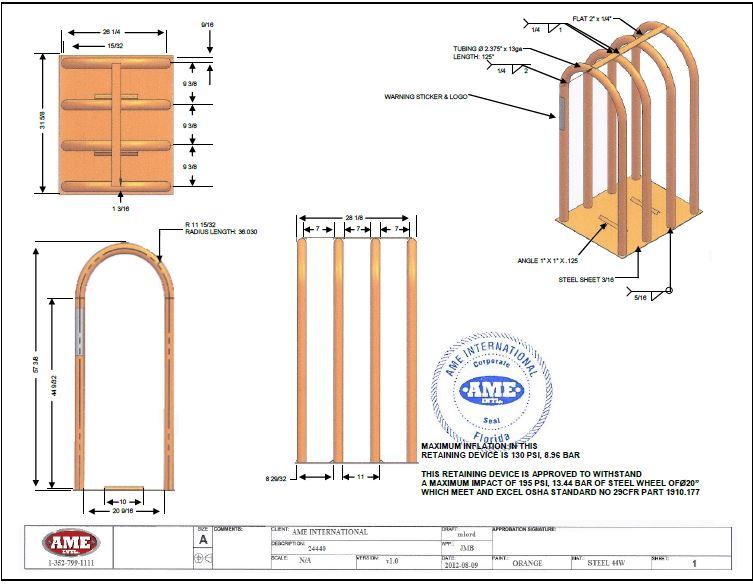 24440-parts-jpeg-website.jpg