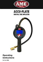 24866-accu-flate-digital-tire-inflator-instructions-ame-web-secure-thumbnail.jpg