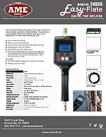 24868-easy-flate-digital-tire-inflator-product-flyer-thumbnail.jpg