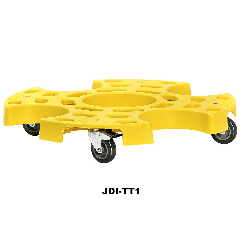 257-jdi-tt1-extra.jpg