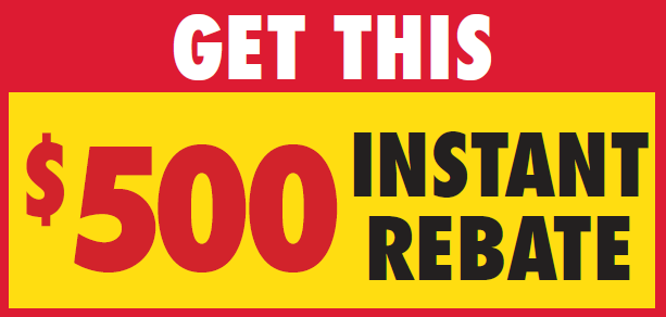 500-instant-rebate.png