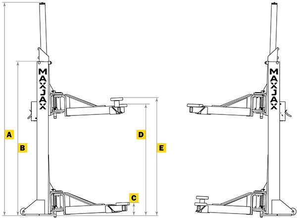 5260614-maxjax-m6k-front-floorplan-front.jpg