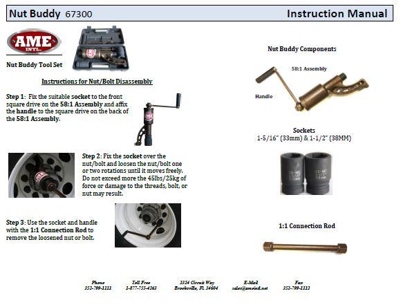 67300-instruction-manual-jpeg-website.jpg