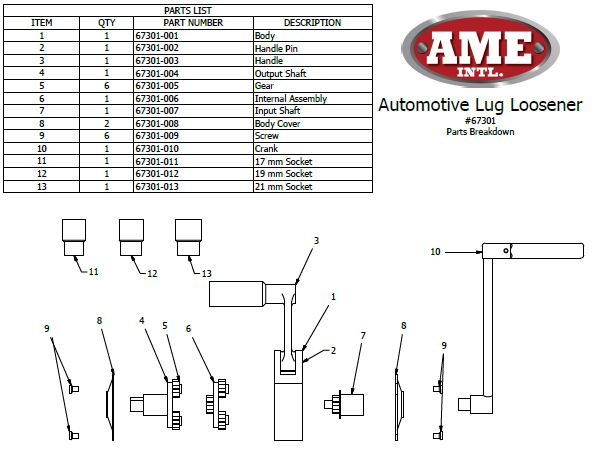 67301-parts-breakdown-jpeg-website.jpg