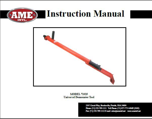 71025-instruction-manual-jpeg-website1.jpg