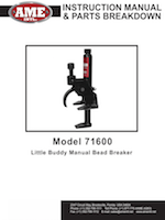 71600-little-buddy-product-manual-parts-breakdown-thumbnail.png