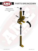 71600-parts-breakdown-thumbnail.png