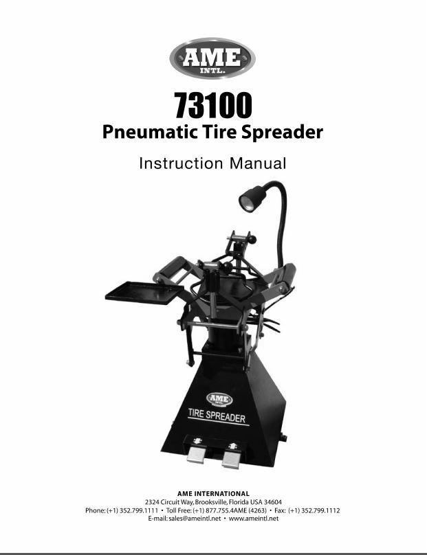 73100-instruction-manual-jpeg-website.jpg