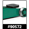 90572-icon.jpg