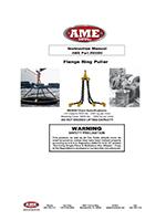 93000-flange-ring-puller-instruction-manual-thumbnail.jpg