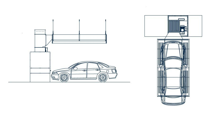 accudraft-3000-automotive-prep-station-limited-finishing-station-2.jpg