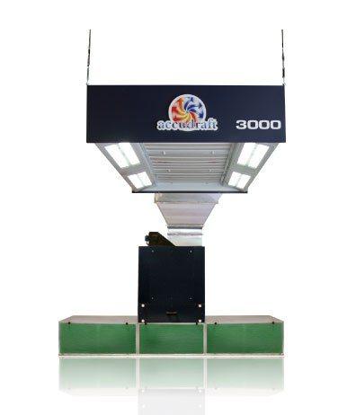 accudraft-3000-oblique-draft-solid-back.jpg