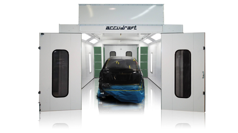 accudraft-drive-through.jpg