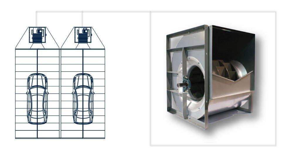 accudraft-magnum-5000-prep-station-backward-inclined-turbine-exhaust-fan.jpg