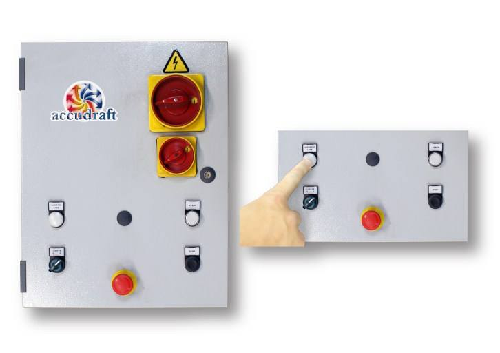 accudraft-prep-station-control-panel.jpg