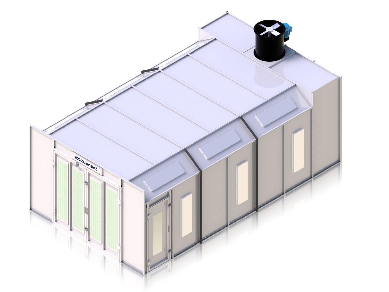 accudraft-pro-series-crossflow-paint-booth.jpg