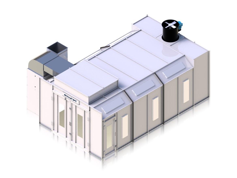 accudraft-pro-series-semi-downdraft-paint-booth.jpg
