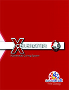 accudraft-xcelerator-waterborne-paint-drying-system-for-spray-booths-brochure.jpg