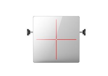 adaptive-1.jpg