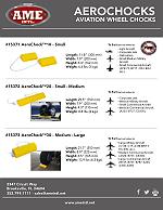 aerochocks-product-flyer-thumbnail-1-.jpg