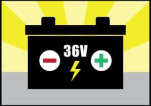 airplanecaddy-battery-v2-forweb-300x210.jpg