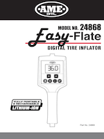 ame-24868-easy-flate-digital-auto-inflator-portable-manual-thumbnail.png