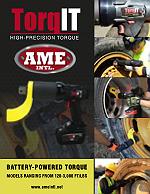 ame-torqit-brochure-v3-2-2019-web-thumbnail-1-.jpg
