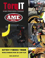 ame-torqit-brochure-v3-2-2019-web-thumbnail.jpg