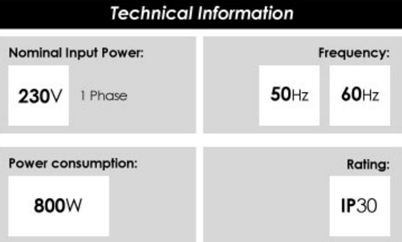 amh-3400800-5.jpg