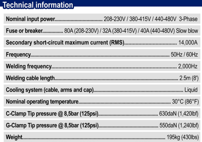 amh-900-3-1.jpg