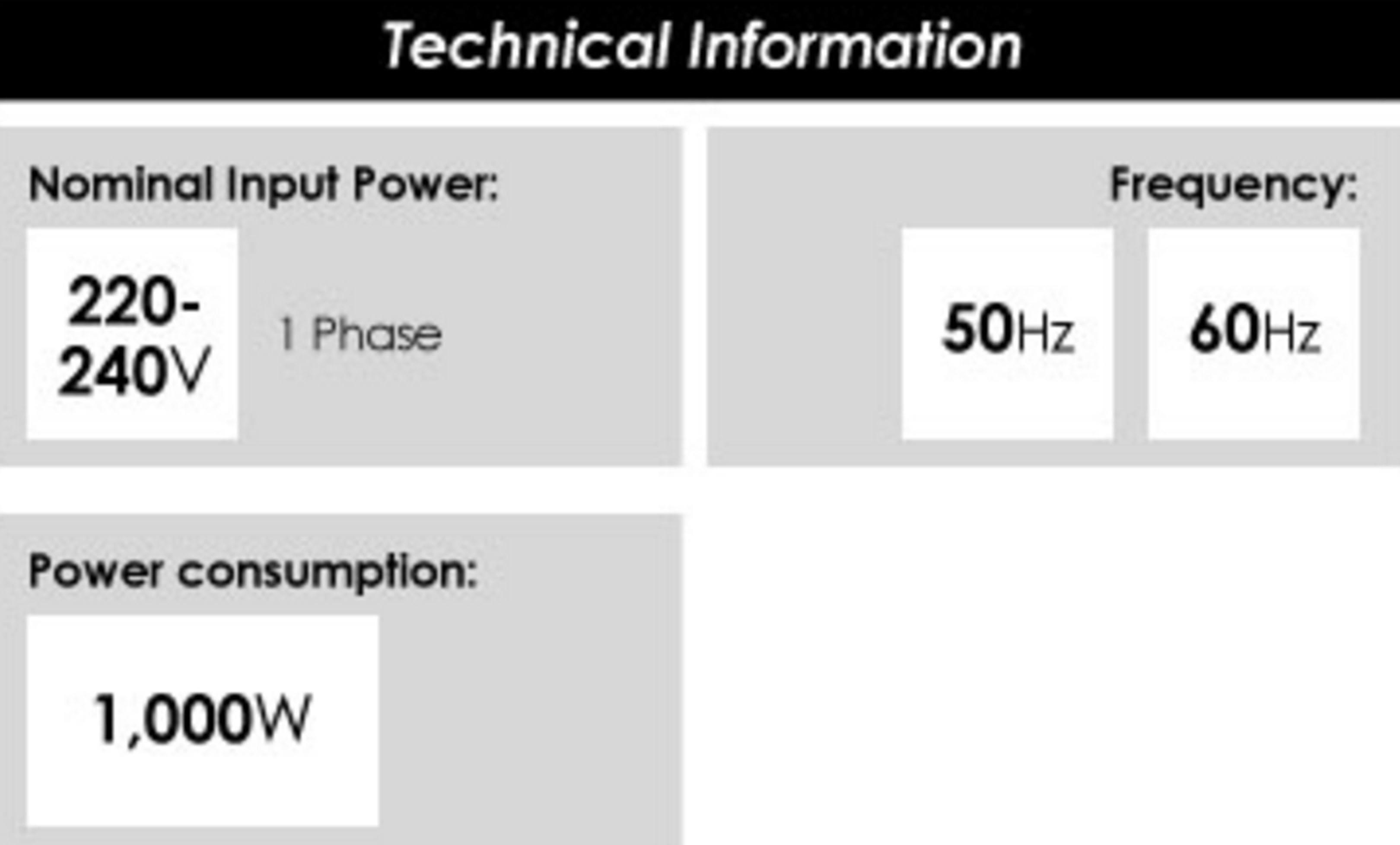 amh1200-3.jpg