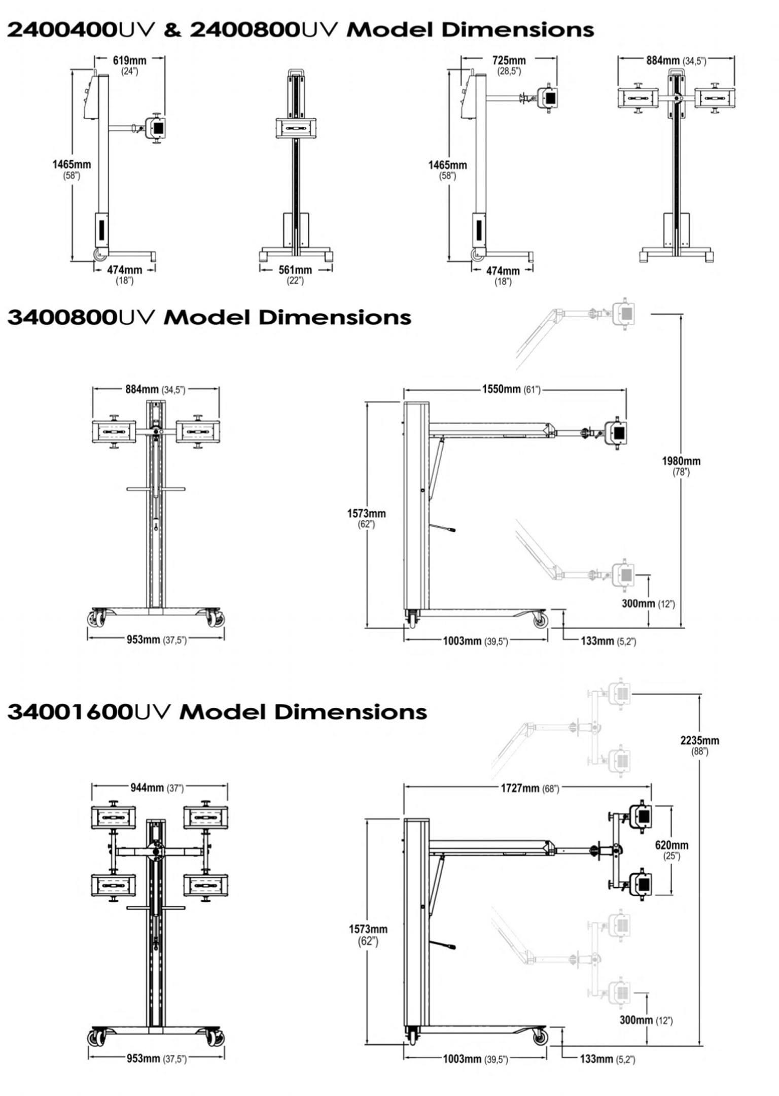 amh3400800-4.jpg