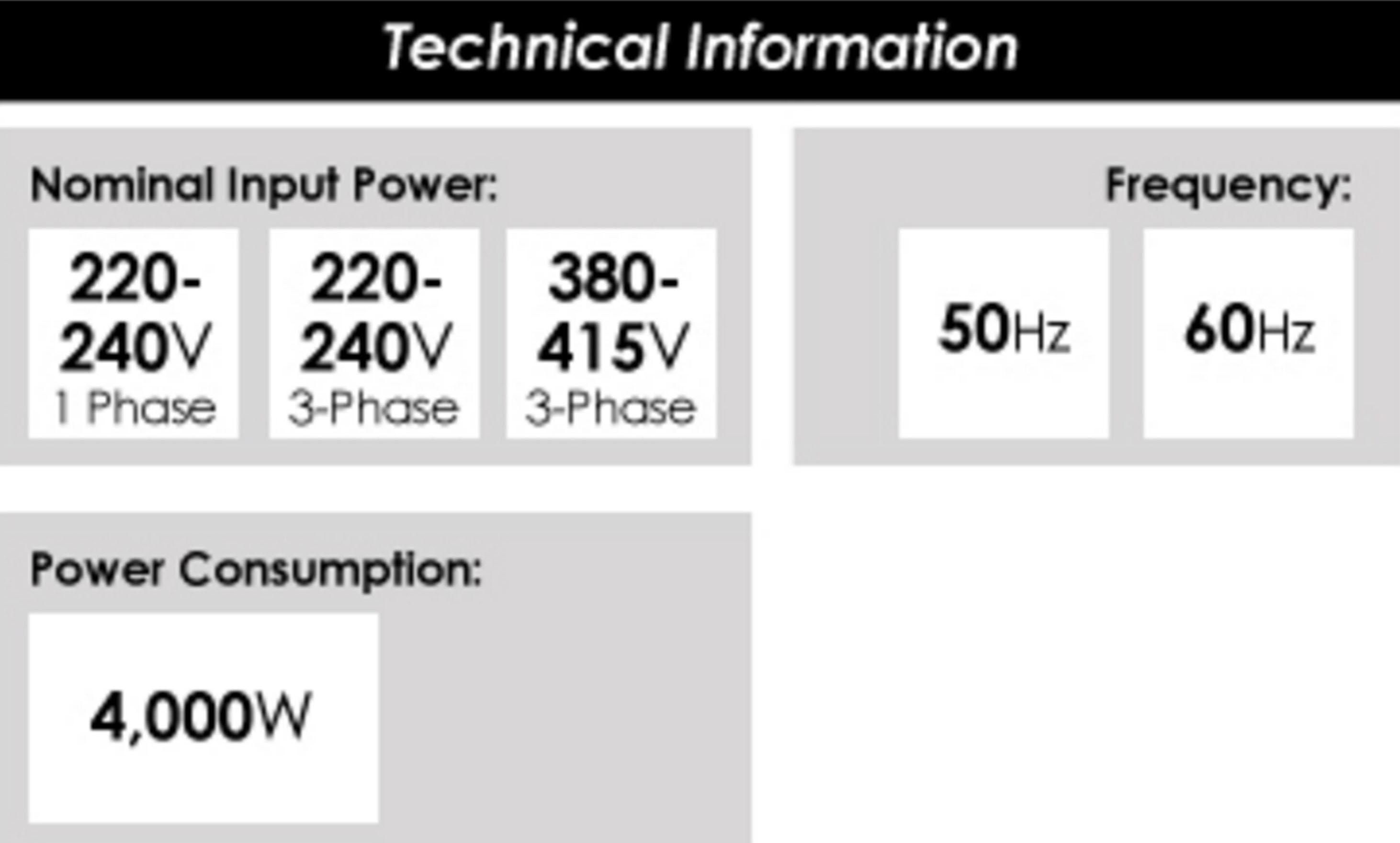 amh40008000-8.jpg