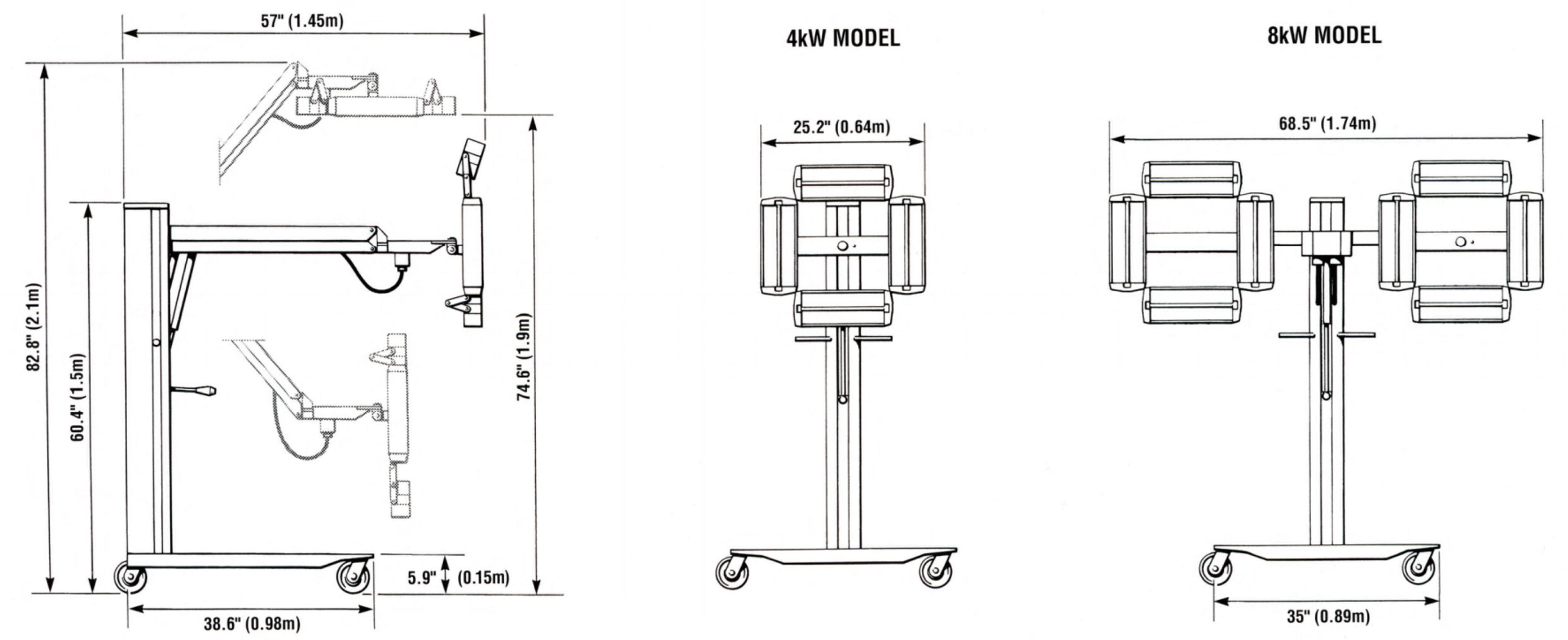 amh40008000-9.jpg