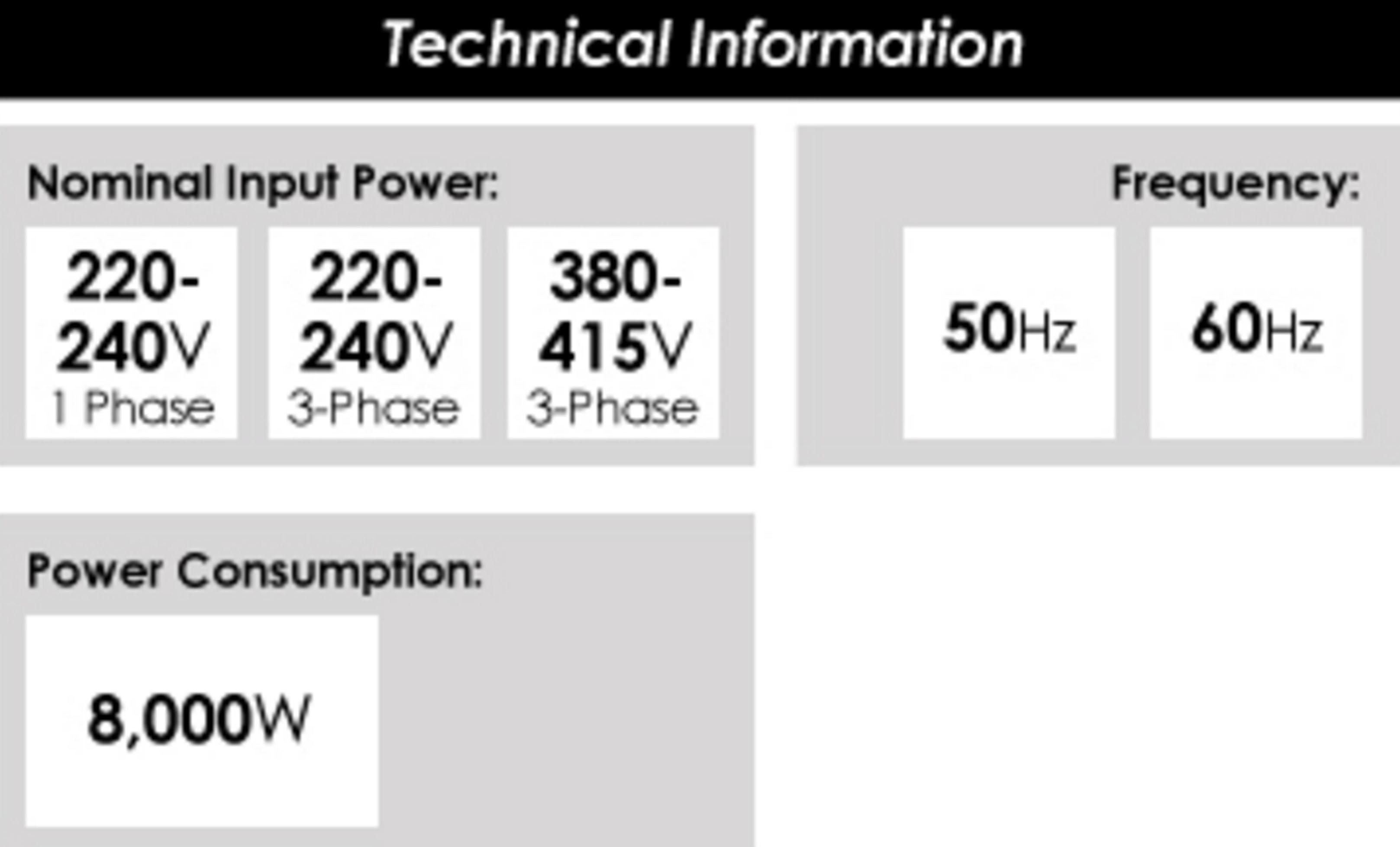 amh8000-2.jpg