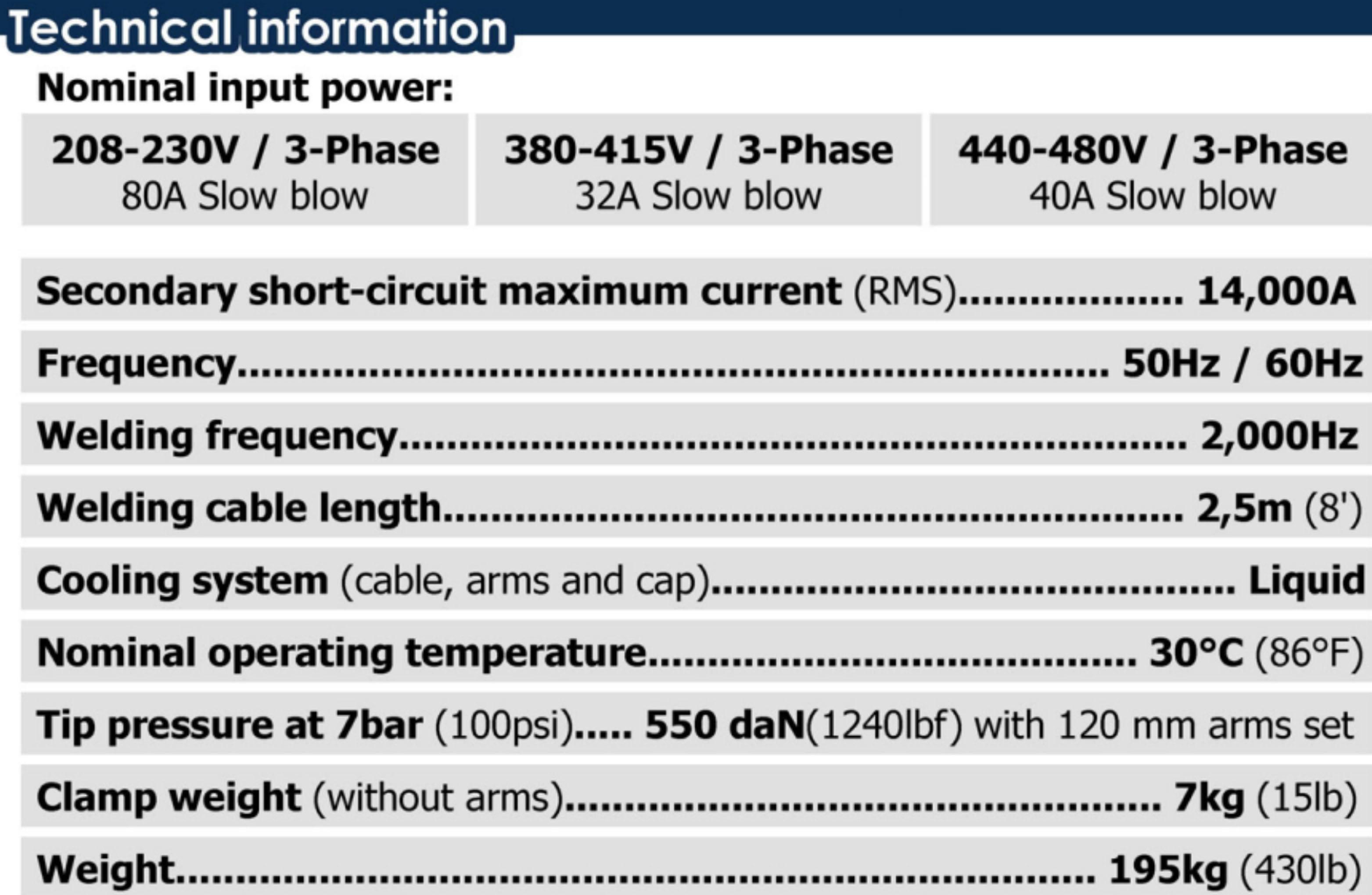 amh800hf-3.jpg