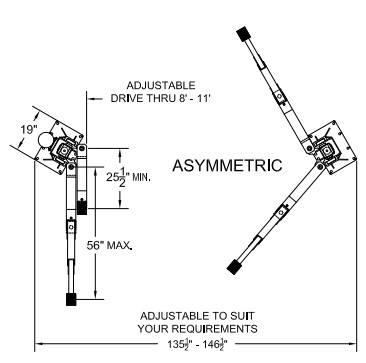 asymmm.jpg