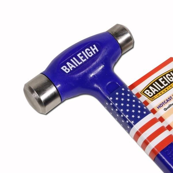 Baileigh Hammers