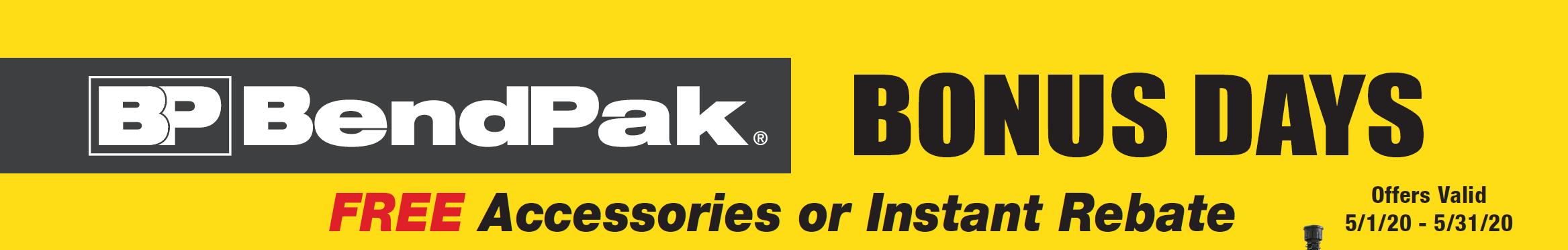 bendpak-bonus-days.png