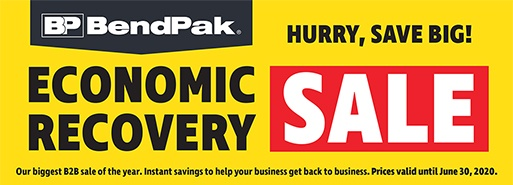 bendpak-economic-recovery-sale.jpg