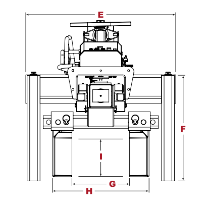 bendpak-pcl-18b-2-36-000-lbs-specs.png